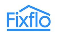 property company fixflo