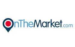 property company OnTheMarket