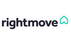 Rentman working with Rightmove