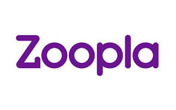 Rentman working with Zoopla